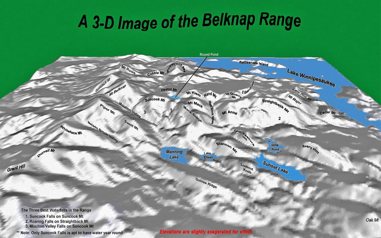 Belknap_Range_3D_map[1]