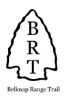 BRT Black copy2